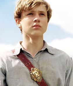 william-moseley-narnia.jpg