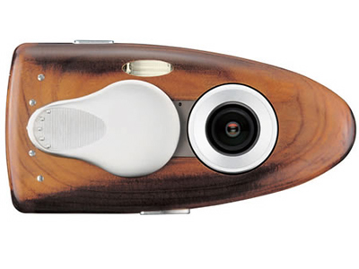 wooden-camera.jpg