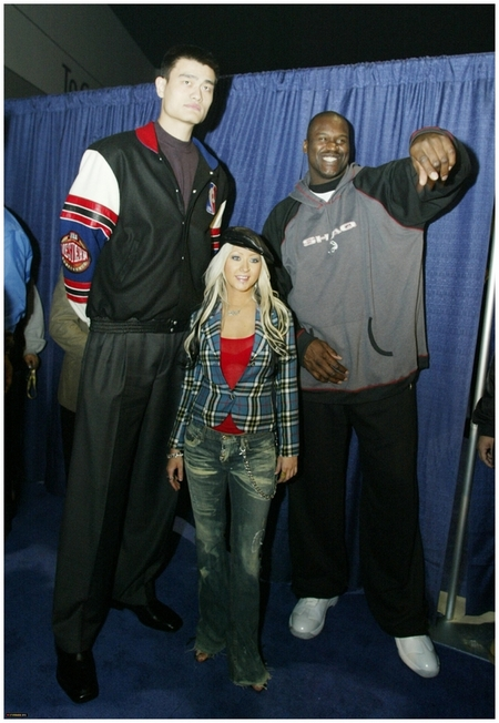 xtina-basketball-players.jpg