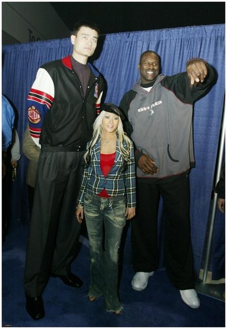 xtina-basketball-players.jpg