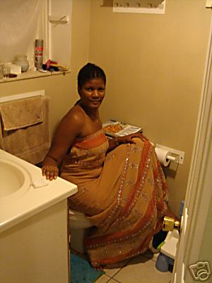 yaya-dress-toilet.JPG