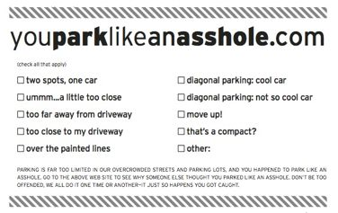 you-park-like-an-asshole.jpg