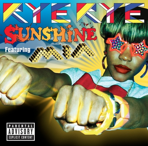 RyeRye-Sunshine.jpg
