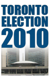 election-badge-160px.jpg
