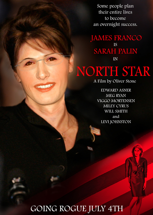 james-franco-sarah-palin.jpg