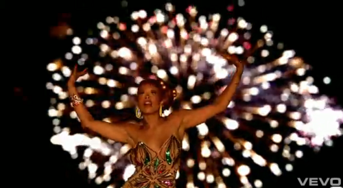 kelis-fireworks.png