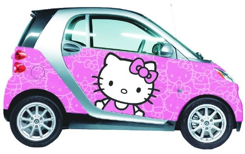 kittycar1.jpg