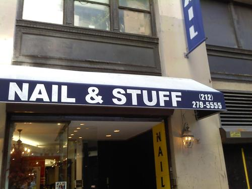 nail-and-stuff.jpg