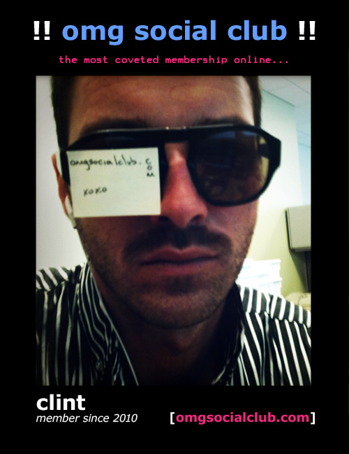omgsc-clint-flyer-web.jpg