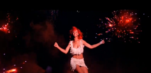 rihanna-only-girl-fireworks.png