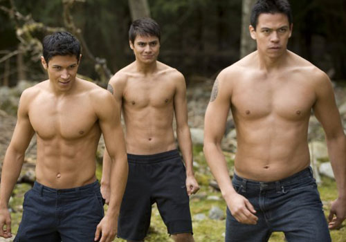 twilight-boys-abs.jpg