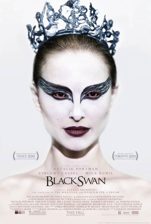 BLACK SWAN hires one-sheet.jpg
