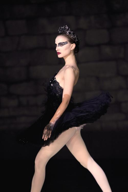 BlackSwan3.jpeg