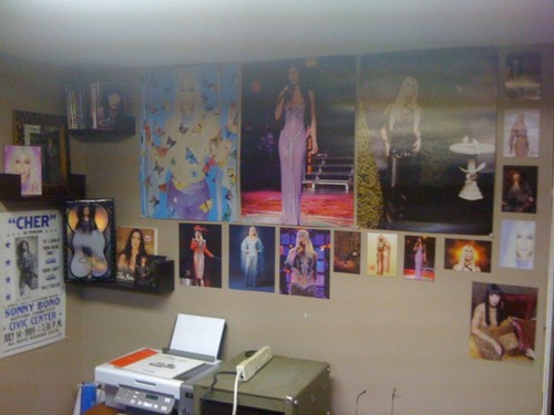 cher-shrine.jpg
