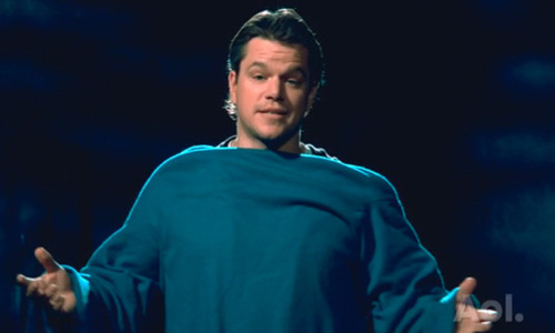 matt-damon-snuggie.jpg