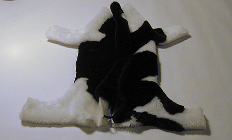 roonie-fur-detail01.jpg