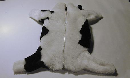 roonie-fur-detail02.jpg