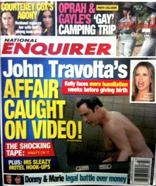 travolta-gay-enquirer.jpg