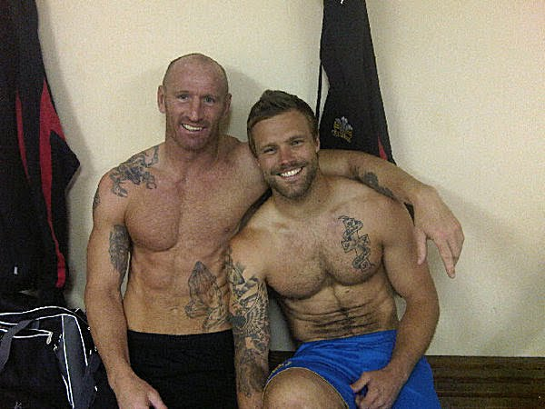 Gareth Thomas Nick Youngquest naked.jpg
