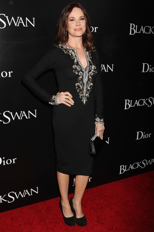 barbara-hershey-black-swan.jpeg
