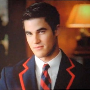 darren-criss-new-guy-300x300.jpg