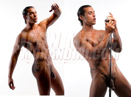 dgeyrald-nude-01.jpg