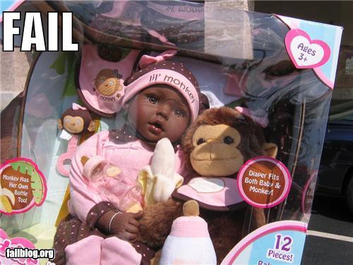 fail-monkey-baby.jpg
