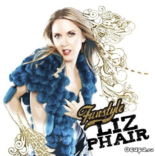 liz-phair-funstyle-2cd-2010.jpg