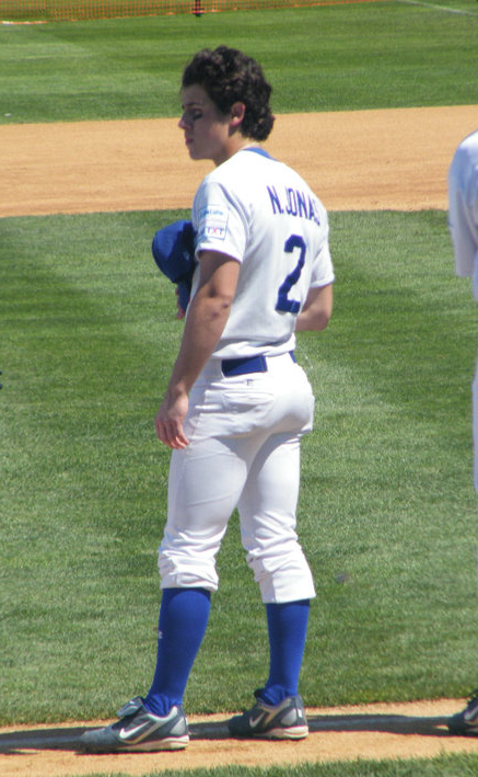nick-jonas-baseball-butt-01.png