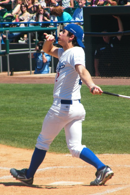 nick-jonas-baseball-butt-02.png