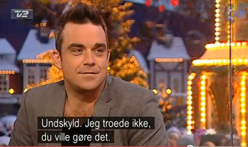 robbie-williams-denmark-butt.png