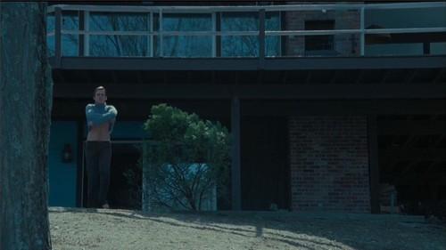 ryan-gosling-all-good-things-bulge-01.jpg