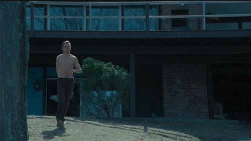 ryan-gosling-all-good-things-bulge-02.jpg