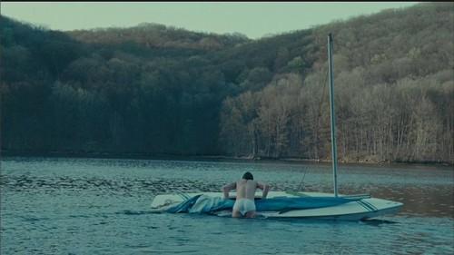 ryan-gosling-all-good-things-bulge-04.jpg