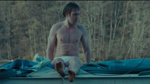 ryan-gosling-all-good-things-bulge-05.jpg