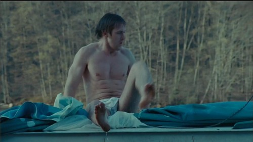 ryan-gosling-all-good-things-bulge-06.jpg