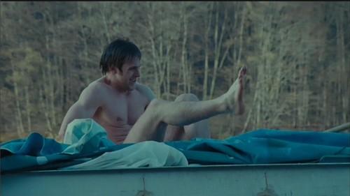 ryan-gosling-all-good-things-bulge-07.jpg
