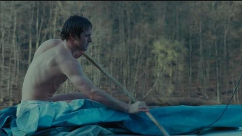 ryan-gosling-all-good-things-bulge-08.jpg