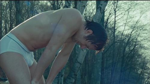 ryan-gosling-all-good-things-bulge-09.jpg