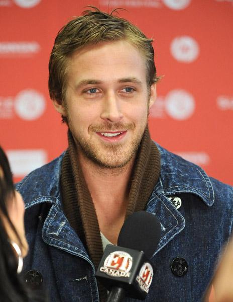 ryan-gosling-portrait-sundance.jpg