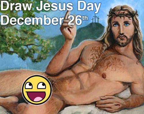 sexy_jesus.jpg