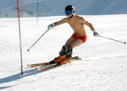 skiier.jpg