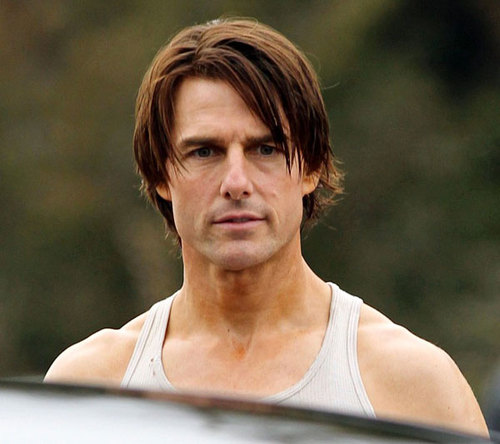 tom-cruise-hard-nipples.jpg