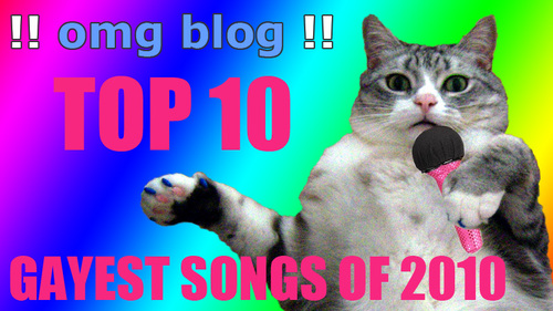 top-10-gayest-songs.jpg