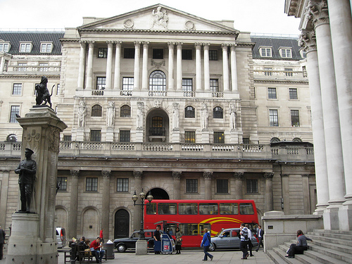 bank-of-england-pound.jpg