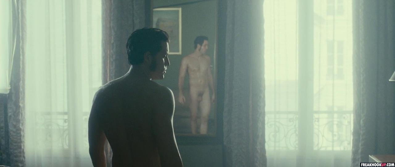 carlos-nude-scene