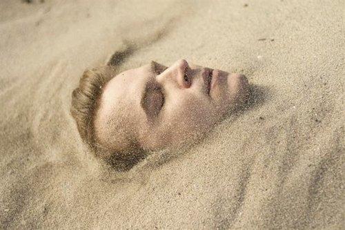 casey-spooner-sand.jpg