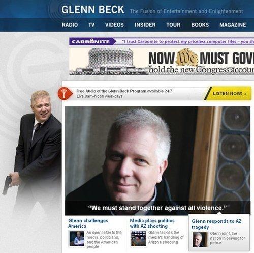 glenn-beck-gun.jpg