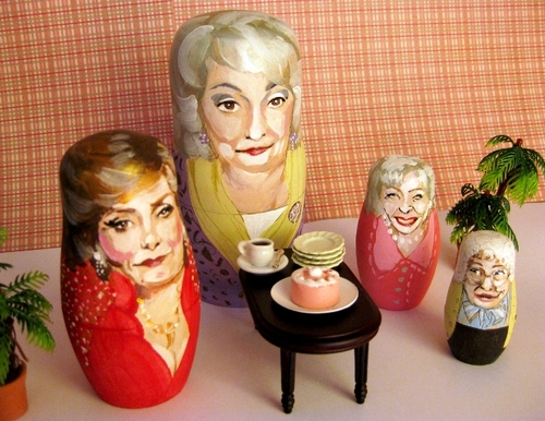 golden-girls-nesting-doll.jpg