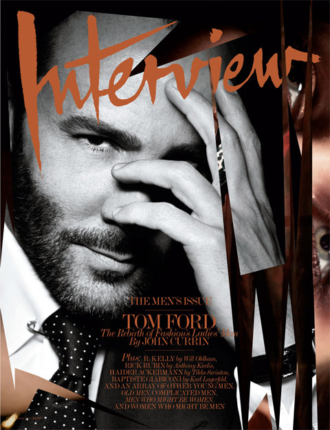 tom-ford-interview-cover.jpg